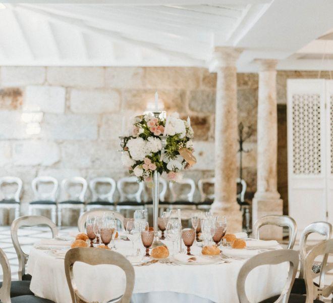 decoracion-mesas-banquete-de-boda-pazo-do-tambre