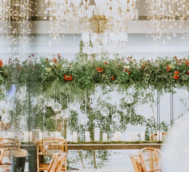 decoracion-salon-de-bodas-los-olivos-pazo-do-tambre