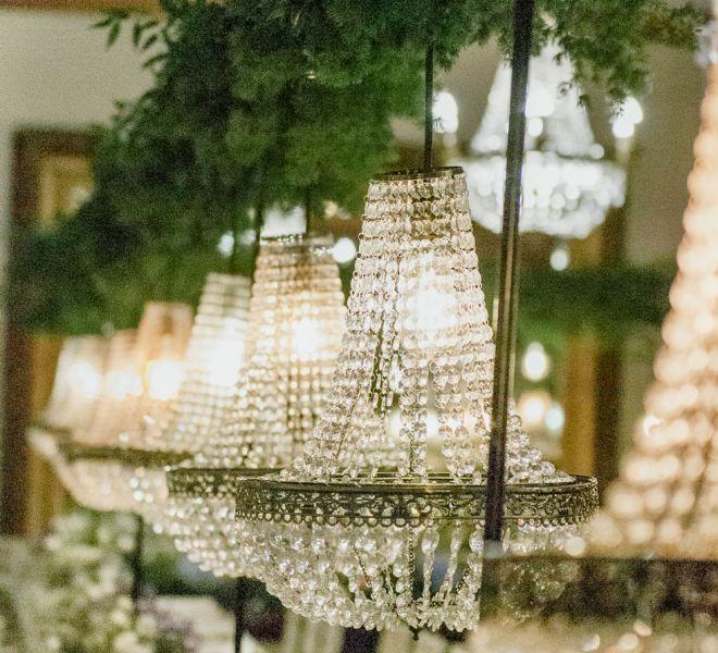 decoracion-salon-de-bodas-pazo-santiago