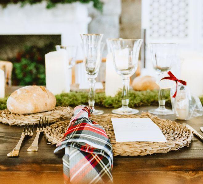 decoracion-y-vajilla-banquete-de-boda-en-pazo-do-tambre