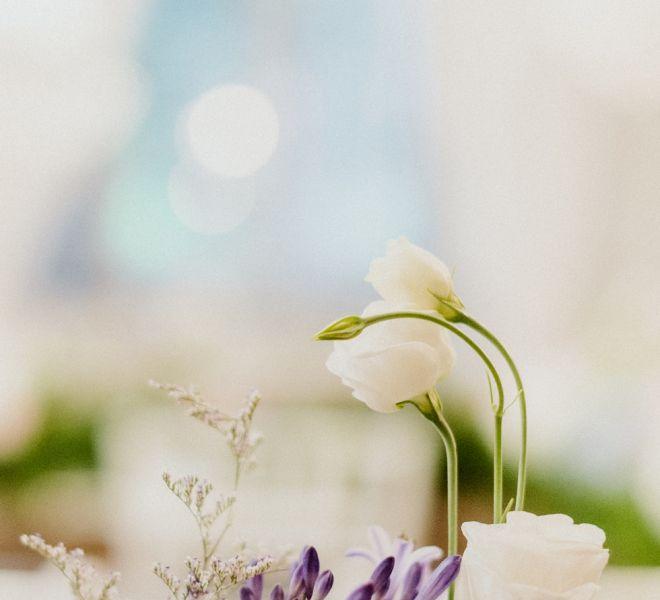 detalla-flores-decoracion-boda-pazo-galicia
