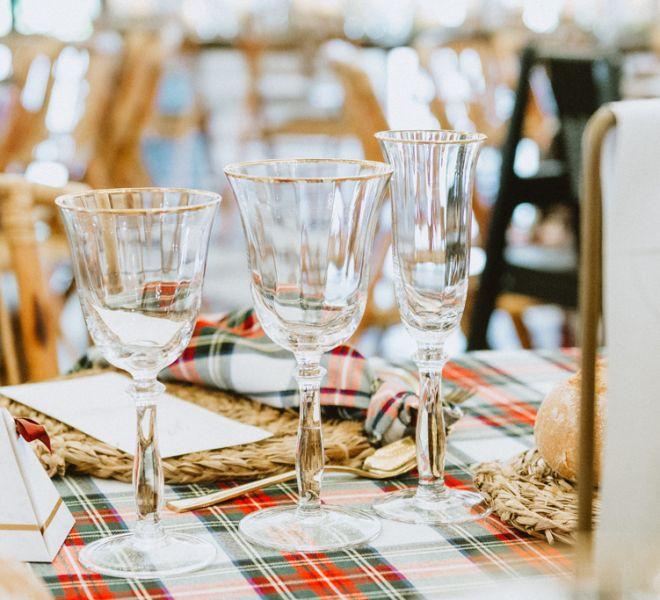 detalle-copas-menu-bodas-pazo-cerca-de-santiago