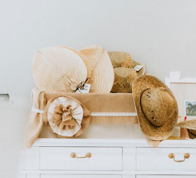 detalle-decorativo-boda-pazo-do-tambre