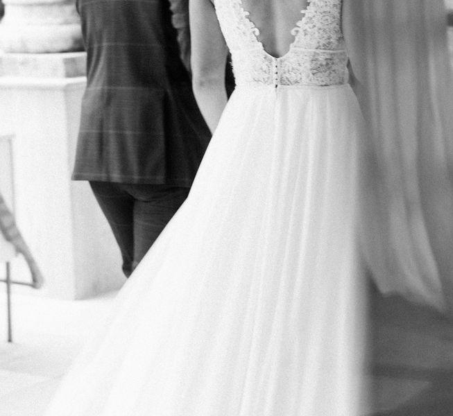 detalle-espalda-vestido-de-novia-en-pazo-do-tambre