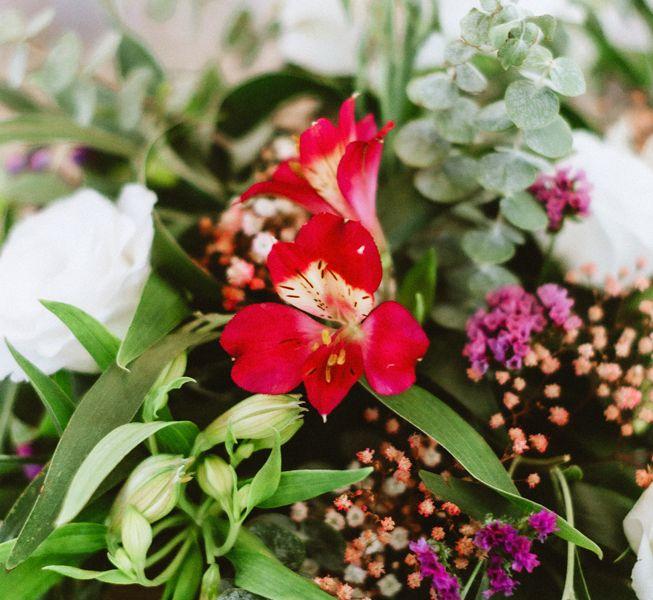 detalle-floral-boda-pazo-santiago