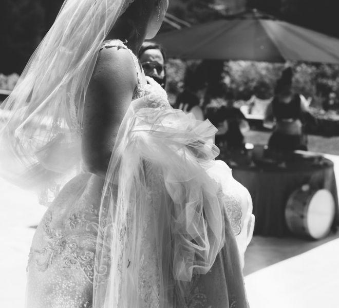 detalle-vestido-boda-en-pazo-do-tambre