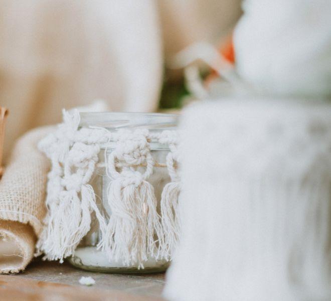 detalles-decoracion-boda-pazo-santiago
