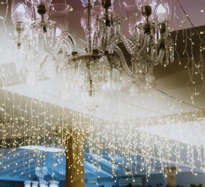 iluminacion-bodas-pazo-do-tambre