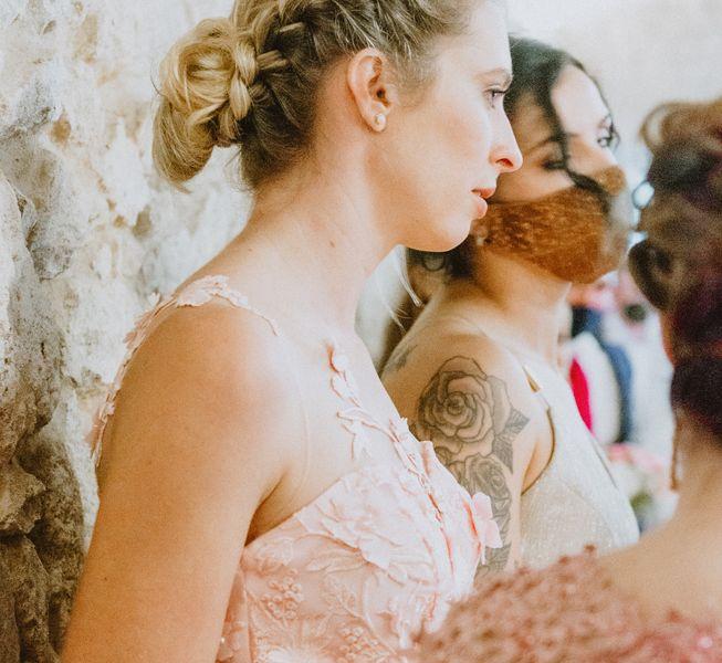 invitadas-boda-casablanca-en-pazo-do-tambre