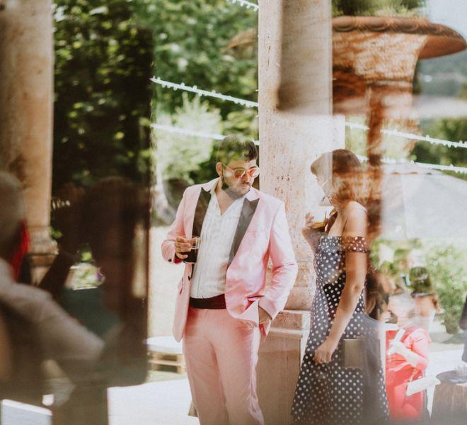 invitados-boda-pazo-do-tambre