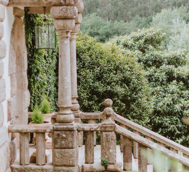 lugar-para-bodas-con-encanto-en-un-pazo-del-siglo-XIX