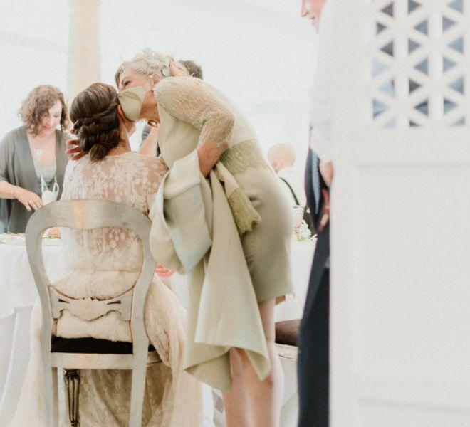 momentos-emotivos-boda-salon-villa-los-olivos-pazo