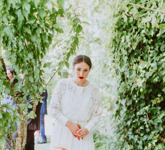 novia-boda-naturaleza-pazo-do-tambre