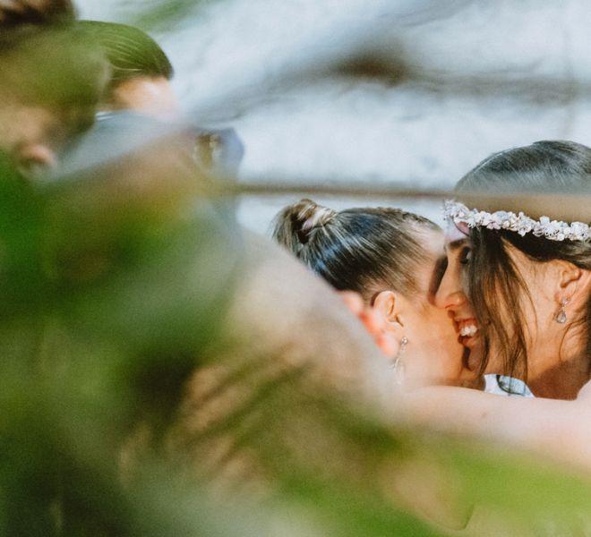novia-emocionada-el-dia-de-su-boda-en-pazo-do-tambre