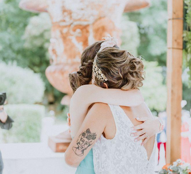 novia-emocionada-el-dia-de-su-boda-pazo