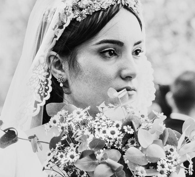 novia-en-pazo-do-tambre-cerca-de-santiago