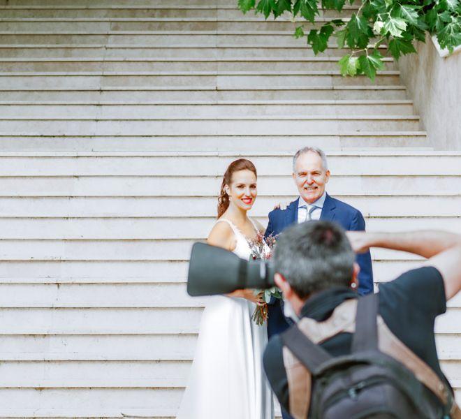 novia-fotografo-de-bodas-en-pazo-do-tambre