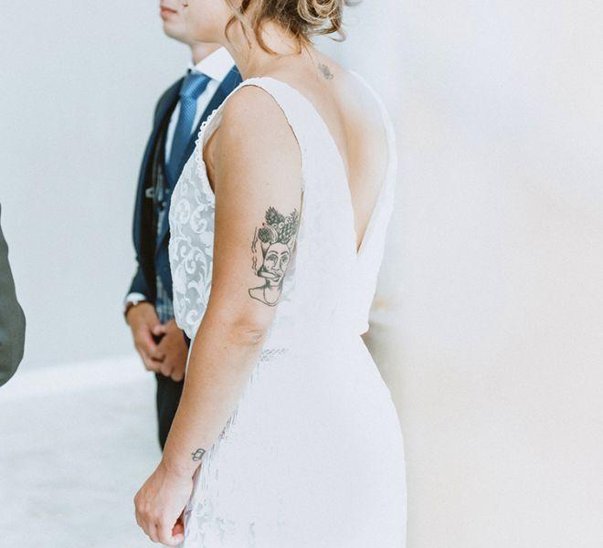 novia-tatuada-en-boda-pazo-do-tambre