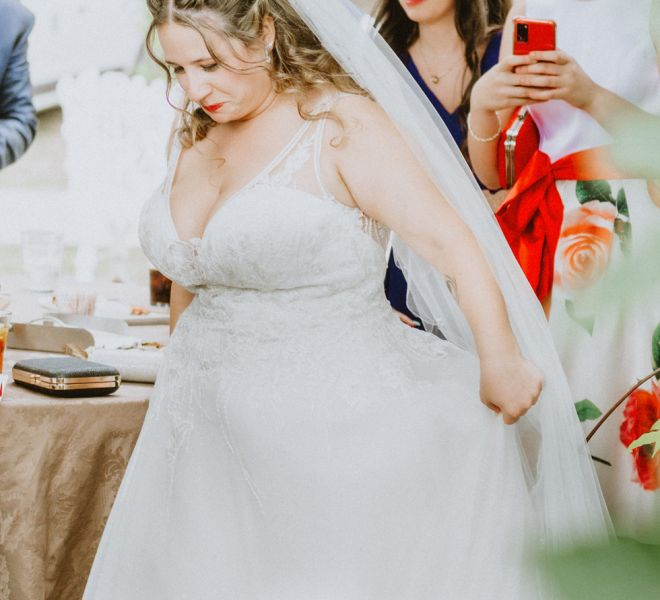 novias-pazo-do-tambre-cerca-de-santiago