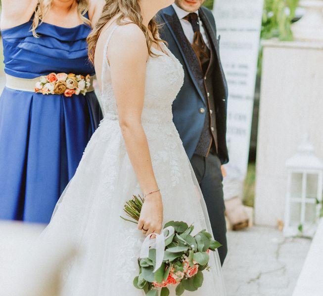pareja-de-novios-boda-pazo-cerca-de-santiago-de-compostela