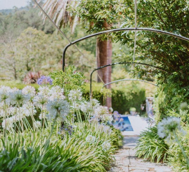 pazo-para-bodas-con-alojamiento-en-la-naturaleza-santiago