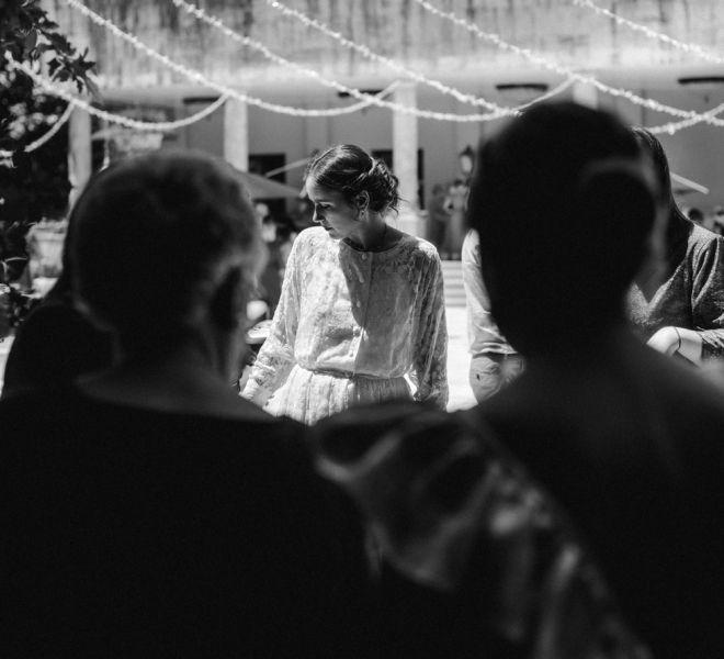 retrato-novia-el-dia-de-su-boda-en-el-aperitivo