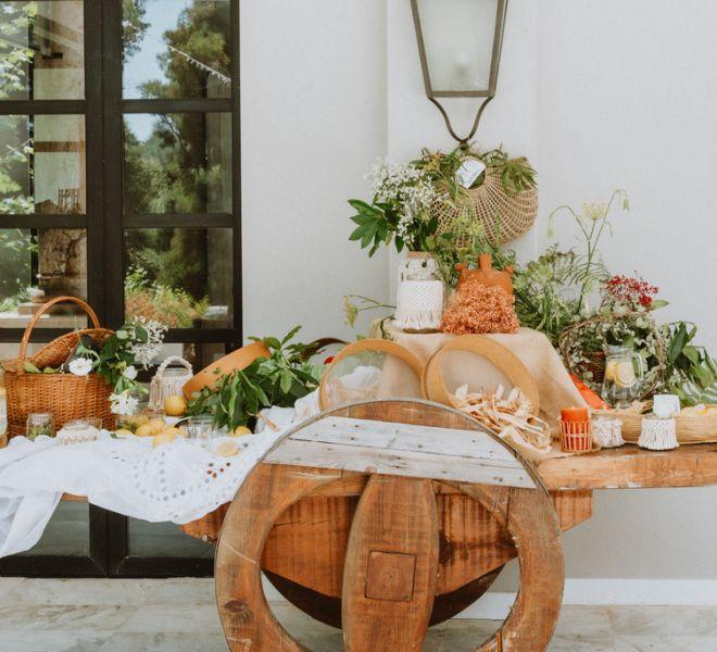 stand-decorado-boda-en-pazo-do-tambre
