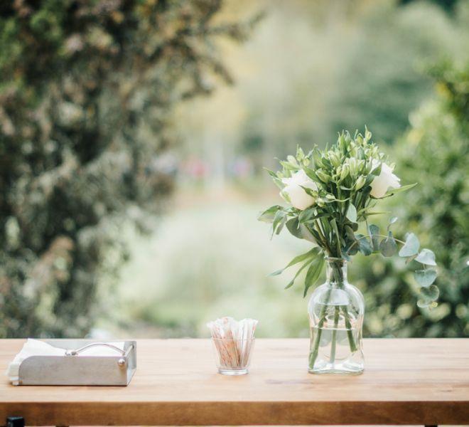 aperitivo-boda-en-espacios-naturales-pazo-en-galicia