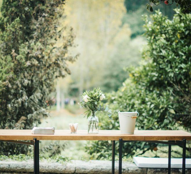 aperitivo-boda-gallega-en-la-naturaleza-pazo-santiago
