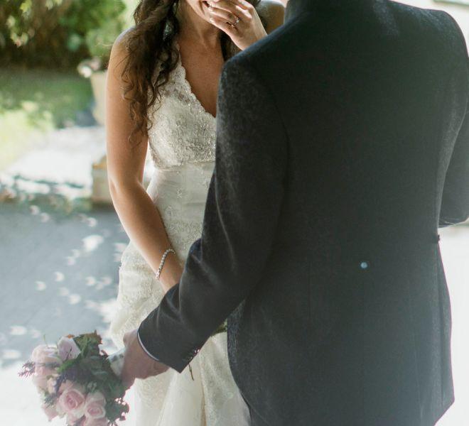 bodas-con-sonrisas-en-pazo-antiguo-galicia