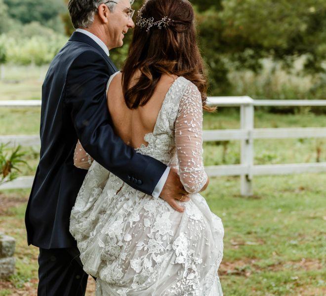 bodas-en-la-naturaleza-del-pazo-cerca-de-santiago