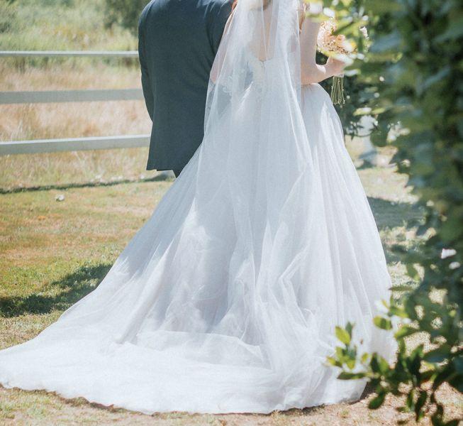 bodas-en-la-naturaleza-embarcadero-de-pazo-do-tambre-santiago