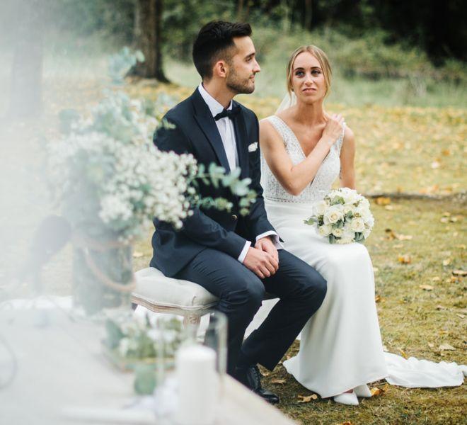 bodas-originales-en-la-isla-de-pazo-do-tambre