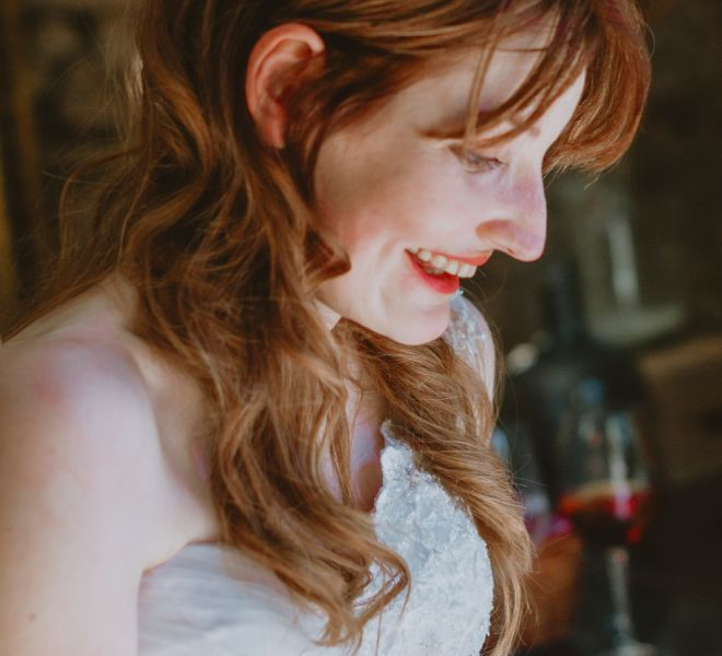 celebracion-boda-en-pazo-cerca-de-santiago