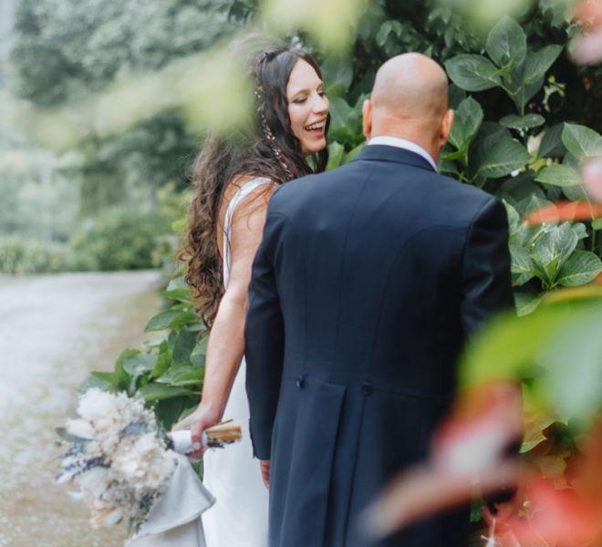 celebracion-de-banquetes-de-boda-pazo-cerca-de-santiago