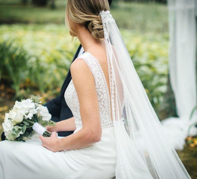 ceremonia-civil-bodas-en-la-naturaleza-isla-de-pazo-do-tambre-galicia