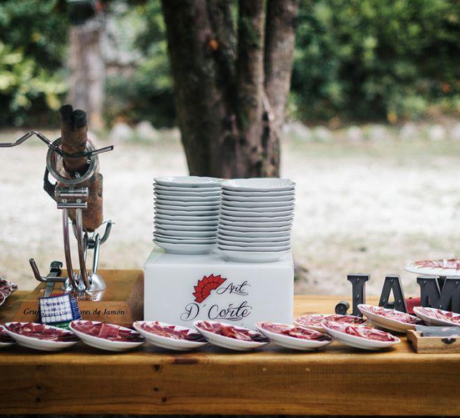 corner-cortador-de-jamon-para-aperitivo-bodas-pazo-gallego