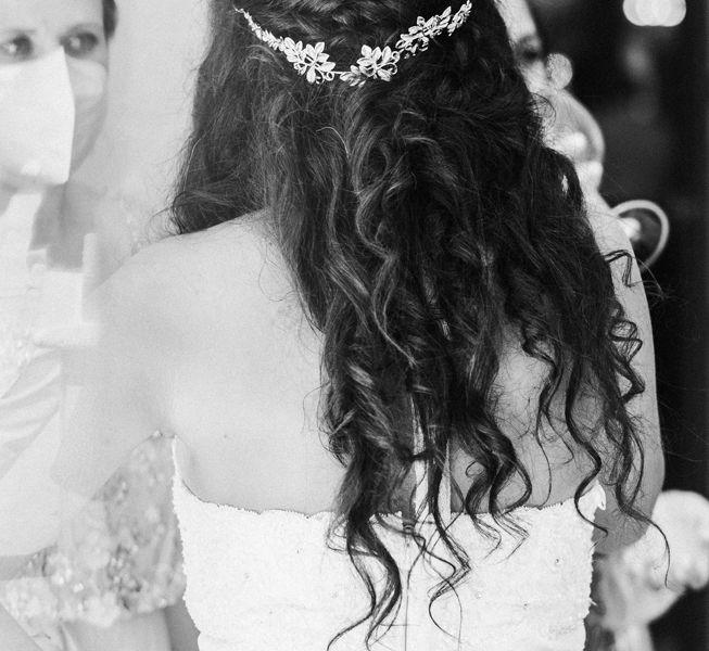 detalle-peinado-novia-pazo-cerca-de-santiago