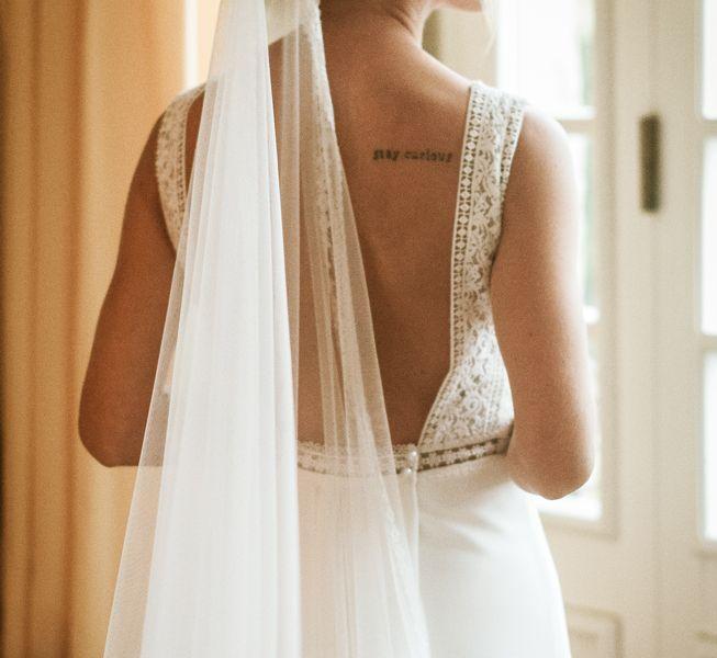 detalle-vestido-de-la-novia-en-pazo-do-tambre