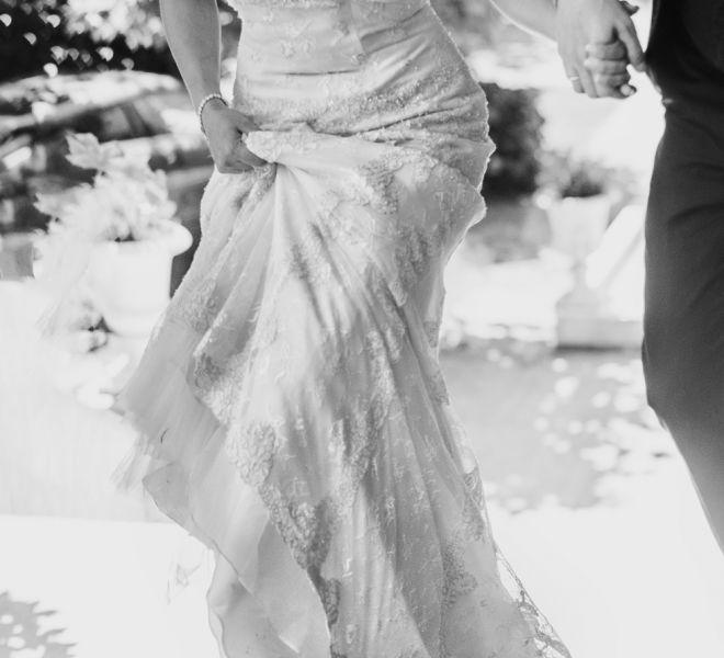 detalle-vestido-de-novia-pazo