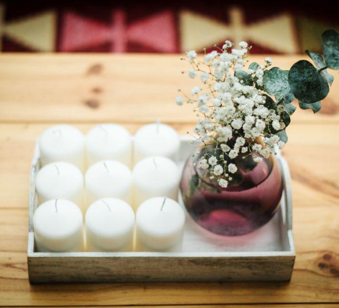 detalles-decoracion-boda-en-pazo-do-tambre