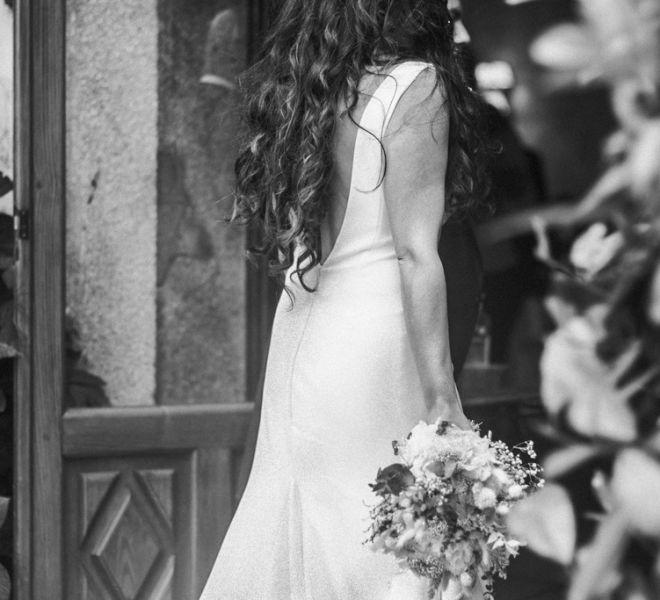 entrada-de-los-novios-al-banquete-de-bodas-del-salon-pazo-galicia
