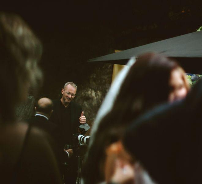 fotografo-boda-en-pazo-cerca-de-santiago
