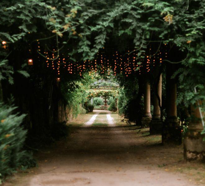 jardines-del-pazo-decorados-bodas-pazo-cerca-de-santiago