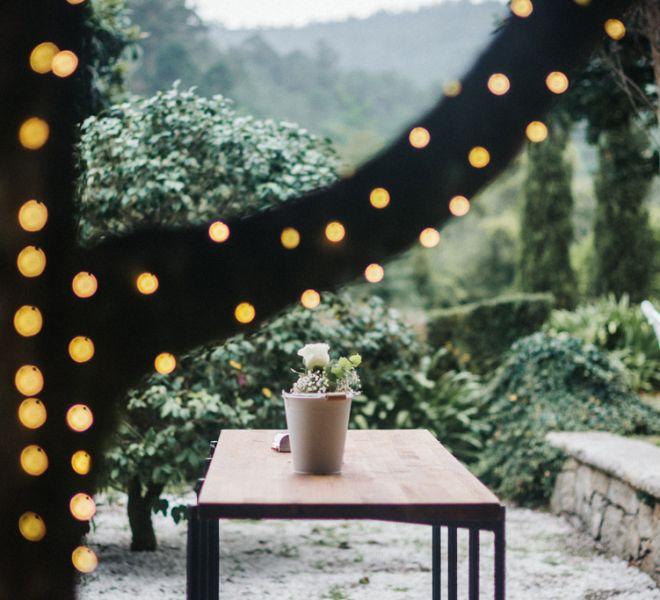 jardines-exterior-naturaleza-pazo-gallego-cerca-de-santiago