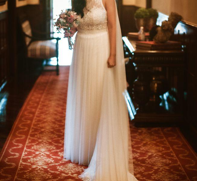la-novia-en-un-pazo-para-casarse-en-galicia-santiago