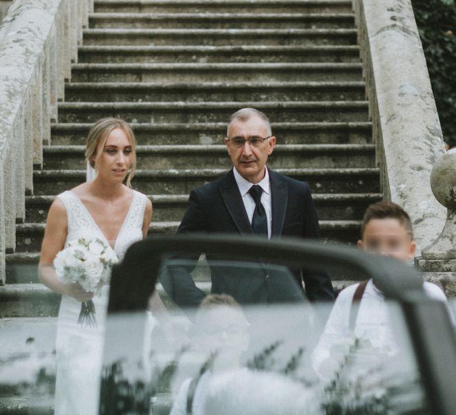 novia-en-la-escalinata-pazo-del-sXIX-en-galicia