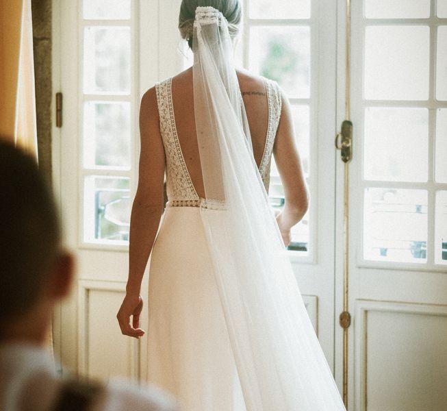 novia-preparada-para-su-boda-pazo-cerca-de-santiago