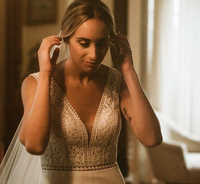 novia-suite-nupcial-bodas-pazo-do-tambre