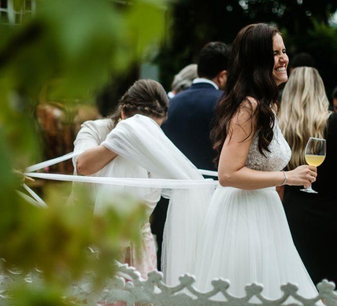 novias-con-mucha-chispa-bodas-originales-pazo-do-tambre-galicia